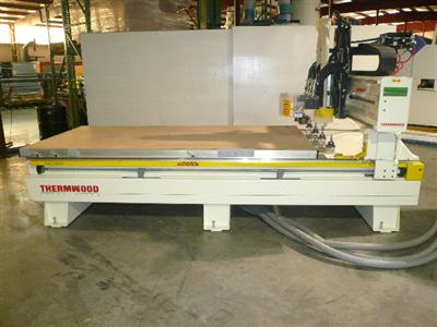 CNC-Router-CNC-Router-Pictures1247\400\Thermwood-CS45-510-001-c.jpg